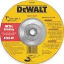 DEWALT Drill Bits/Blades DW4523